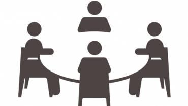 Dernek Toplantıları
